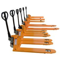 hydraulic hand pallet truck thumbnail image