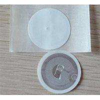 Programmable rfid UHF/HF/LF/nfc tag / label / sticker