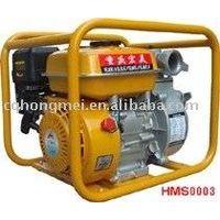 Water pump (QGZ50-32)
