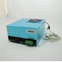 DY10 Reci Power supply for 60w 80w Reci Laser Tube