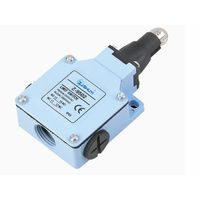 SHUYI Z95 series high temperature sensor Limit Switch thumbnail image