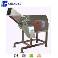Meat cutting machine products from Hebei Chengye Intelligent