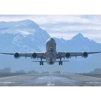 Air Cargo Service from Shenzhen,China to Melbourne,Australia/PO/OZ