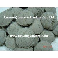 Foaming Slag Inhibitor thumbnail image