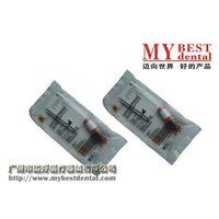 china dental-oral care-adhesives thumbnail image
