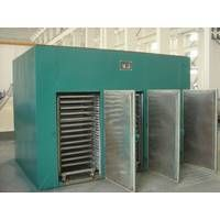 CT-C Series Hot-Air Circulating Drying Oven