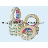 PCB positioning masking tape MT526