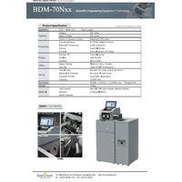 BDM-70N