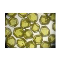Saw blade diamond,synthetic diamond,industrial diamond crystal thumbnail image