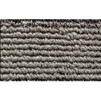 China loop pile carpet and rugs thumbnail image
