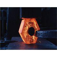 China large forgings-forgings parts OEM/ODM factory