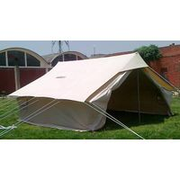 Relief Tents thumbnail image