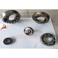 110mm inner diameter 145mm outer diameter bearing