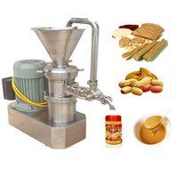 Fruit&Vegetables Grinding Machine For Commercial