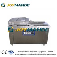 High Quality Industrial Vacuum Packing Machine thumbnail image