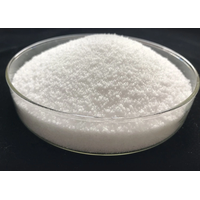 Rubber Additives Stearic Acid