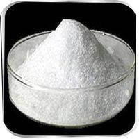Sodium Hypophosphite thumbnail image