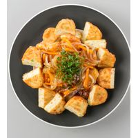 Nugget Wholesale Seafood Tofu Frozen Fish Surimi Made In Japan thumbnail image