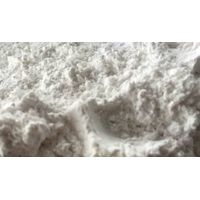 high whiteness silica sand
