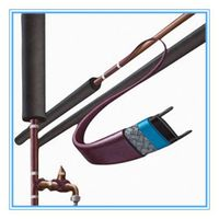 self limited heater cable for pipelines