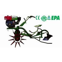 wholesale hot new ! FWT1ZS walking tractor thumbnail image