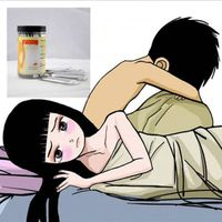 premature ejaculation herbal medicine