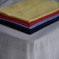 T80C20 Fabric for Uniform and Camouflage Clothing