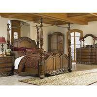 antique furniture, bedroom sets, wooden furniture, bed,dresser, sofa, armoire, wardrobe