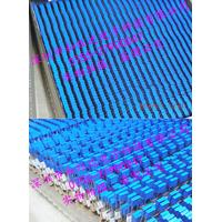 TDK Metallized Polyester Capacitor (MKT) B32529C1472K