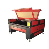 laser engraving machine   DM-J1490