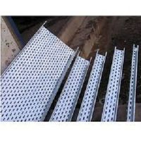 Cable tray Manufacturers