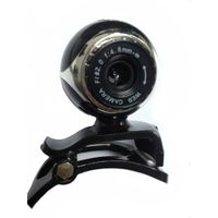 High Quality PC 2.4ghz for logitech Webcam zoom EYES web camera,USB high pixel car 360 free driver d