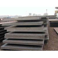 EN 10028-3 P275NH Steel, P275NL1 Steel,  P275NL2 Plate