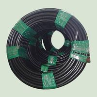 Plastic Pipe pe pipes pipe fittings