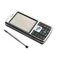 2.6 Inch dual sim phone , mp3 bluetooth FM, QVGA screen
