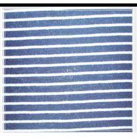 color-stripessinglejersey