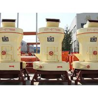 Factory Hydraulic Dry Powder Briquette Machine/Stable Performance Dry Powder Briquetting Machine thumbnail image