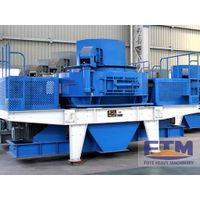 VSI crusher Sand maker/Vsi Vertical Shaft Impact Crusher/Sand Making Line