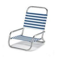 Beach Chair thumbnail image