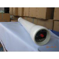 FRP RO Membrane Vessel