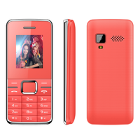 Sample Free Shipping China Distributors,Cheap OEM Feature 1.77 inch Mobile Phone T6000