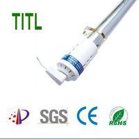 energy saving t5 light fitting