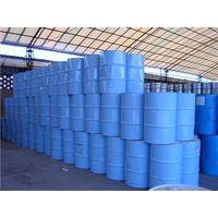 Diphenyl Oxide (DPO) thumbnail image