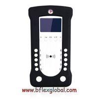 Proximity ID card reader thumbnail image