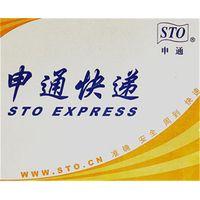 Express envelope 2 thumbnail image
