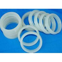 slicone rubber feet, gasket, bumper, o ring