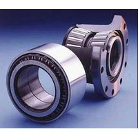 Wheel hub bearings, Car hub bearings, Truck hub bearings