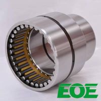 EOE Mud pump bearing 10769-RP Oil Production & Drilling Bearings