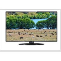 23.6 inch, 32 inch, 39 inch, 42 inch and 50 inch of L.C.D. TV. of Chinese origin