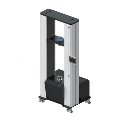 UNITEST M2 [Universal Testing Machine]